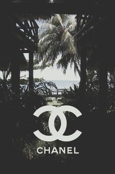 Chanel Fashion Logo Free HD Wallpapers For IPhone Is A Fantastic Wallpaper Your PC Or Mac And Available In High Definition Resolutions