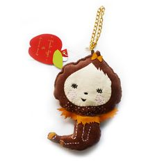 franche lippee character charm
