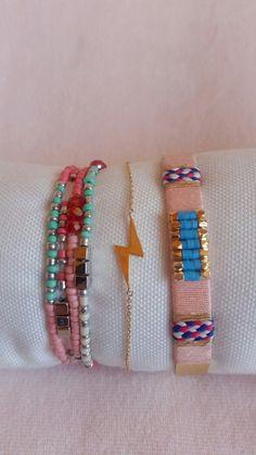 Fb Mar jewels & accessoires