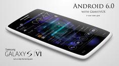 Sunt o fire dinamică și plină de energie, care dorețte să fie la cunoștință cu noile tehnologii. Astfel aleg noul model Galaxy S5, pe bază de android 6.0. E cool să fii mereu în vogă.