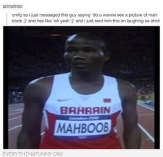 funny tumblr status see a picture of mahboob