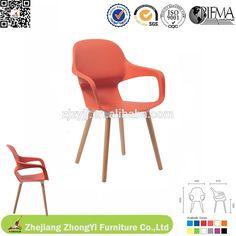 เก้าอี้พลาสติกราคาผู้จัดจำหน่ายในประเทศจีน