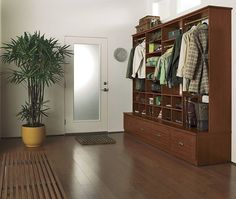 California Closets | Designlines