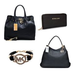 People Especially Love The Michael Kors Only $169 Value Spree 10 For Its New And Unique Style. #fashion #bags