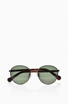 ray ban aviator readers