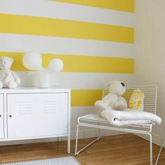 Keltainen ja valkoinen <3