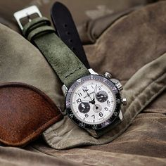 b9f778d9bab 70 Best Pilot   Military Watches images in 2019