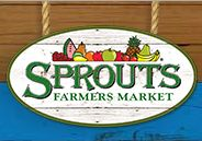 Sprouts Deals And Coupon Matchups! The Sprouts Coupon Matchups for this week are ready! Sprouts Deals And Coupon Matchups <--- Click Here! Make sure to check out all the deals the Penny Pinching Bargain Bunch have found for you this week and Happy Shopping!