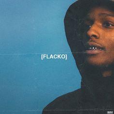 Flacko