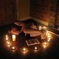 Usa uk ,27619095133 no.1 lost love spells caster IN London South Africa Johannesburg Canada Australia Malaysia San Marino, Sao Tome And Principe en Hobbies en Winning Lotto, Revenge Spells, Durban South Africa, Voodoo Spells, Lost Love Spells, Love Spell Caster, Protection Spells, Marriage Problems, Australia