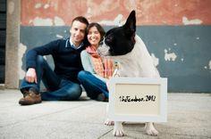 Foto de One Letter Photography: http://www.casamentos.pt/fotografo-casamento/one-letter-photography--e105678/fotos/13