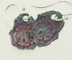 MERMAID MONEY !  www.islandmoonjewelry.com  $25.