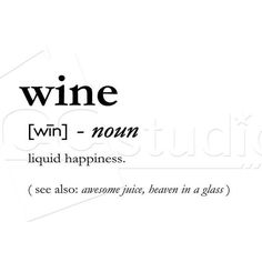 Food Lover Quotes, Wine Quotes, Words Quotes, Funny Relatable Quotes, Sarcastic Quotes, Gifts For Wine Lovers, Lovers Gift, Wine Gifts, Unique Words