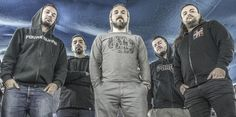 Origin: Romania Style: Metal, Hardcore, Deathcore Founded: 1998 Founded in the band has a lot of history, the guys are from Deva, Romania and… Jukebox, Band, The Originals, Guys, History, Romania, Metal, Music, Fictional Characters