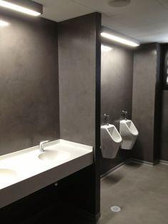Baño publico reformado microcemento innore10