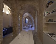 jaffa-apartment_21.jpg