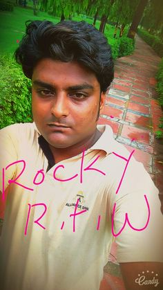 Rockyrtw