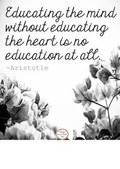 INSPIRATIONAL TEACHER QUOTES FOR FIRST DAY OF SCHOOL image