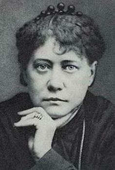 "Reptilians in Modern Times - The founder of Theosophy and the Theosophical Society, Helena Blavatsky wrote about ""Dragon-men"" who had a mighty civilization on the Lemurian continent in The Secret Doctrine (1888)."