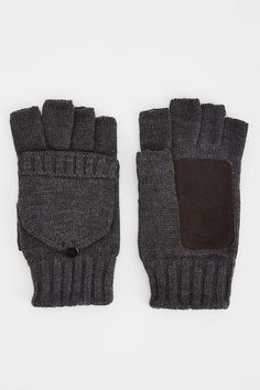Shopping that doesn't suck. Cold Weather Gloves, Jack Threads, Fingerless Mittens, Scarves, Patches, Convertible, Palm, Shopping, Products