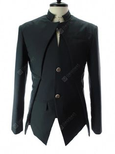 tshirt and blazer #BLAZERS Blazer Outfits Men, Casual Blazer, Blazer Suit, Suits For Sale, Suit Sale, Butler Outfit, Formal Shirts For Men, Tuxedo For Men, Designer Clothes For Men