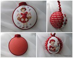 Candy Land Christmas, Christmas Cross, Christmas Balls, Christmas Ornaments, Just Cross Stitch, Cross Stitch Finishing, Christmas Tree Pattern, Xmas Tree, Beaded Ornaments