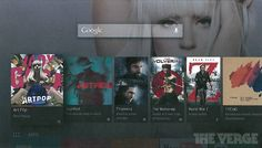 Is Google working on an Android TV? - http://mobilephoneadvise.com/is-google-working-on-an-android-tv