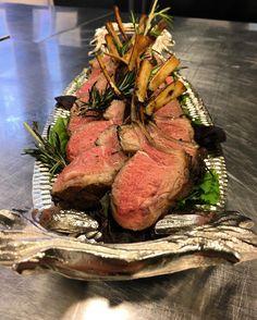 Steak, Beef, Food, Catering Business, Meal, Essen, Steaks, Hoods, Ox