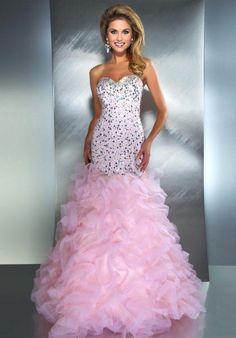 MacDuggal 61193M Prom Dress guaranteed in stock #2014Prom #Dresses #Pretty #Fitted #MacDuggal #RedCarpet #Dress #Fashion