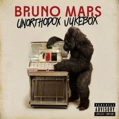 *HOT* $1.99 MP3 Albums on Amazon! (Bruno Mars, Aerosmith, Flo Rida & MORE!)