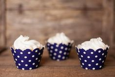 Navy Blue Polka Dot Cupcake Wrappers, 12 Count Custom Party Shop,http://www.amazon.com/dp/B00HCTT2MO/ref=cm_sw_r_pi_dp_tDW8sb055VYMHF32