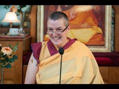 What is your problem? Learning to control uncontrolled desire. #kadampa #buddhism