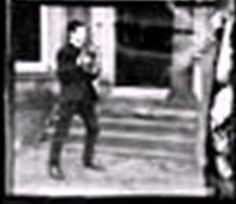 Louis Le Prince - Wikipedia, the free encyclopedia