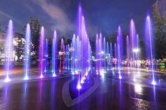 Rose Garden, Burnham Park, Baguio City in Lungsod ng Baguio, Baguio City Tourist Spots, Vacation Spots, Places To Travel, Travel Destinations, Garden Labels, Baguio City, Burnham, Running Away, Trip Planning
