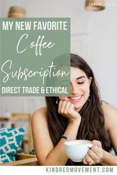 Trades of Hope Coffee Subscription Guatemala Coffee, Coffee Industry, Coffee Subscription, Coffee World, Blended Coffee, Direct Sales, Farmer, Hands, Board