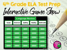 Adjectives & Adverbs 6th Grade Language Arts. - ppt video online ...