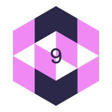 September Distance Challenge-logo