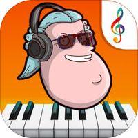 Piano Maestro by JoyTunes by JoyTunes