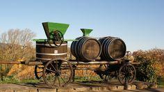 Gratis foto: Wijnpers, Wingert, Wijngaarden - Gratis afbeelding op Pixabay - 1208819