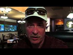 Scott Thalacker reviews Carra Riley as a real estate agent and consultant #ColoradoRealEstate