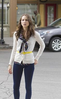 """Spencer's ModCloth Bettie Page Key to the Sea Top Pretty Little Liars Season 4, Episode 12: """"The Mirror Has Three Faces"""" - Spotted on TV"""