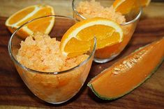 Enjoy this simple granita recipe as a healthy, creative way to treat yourself to a fruity anti-inflammatory dessert. Gourmet Recipes, Snack Recipes, Healthy Recipes, Snacks, Juice Recipes, Diabetic Recipes, Jerkey Recipes, Nytimes Recipes