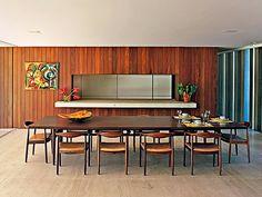 sala de jantar22
