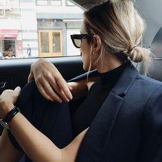 style | the fashion sight