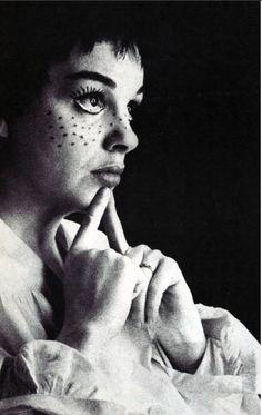 A Star Is Born, George Cukor, 1954