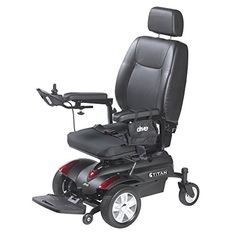10 TOP 10 BEST ELECTRIC WHEELCHAIRS IN 2018 REVIEWS images ... Shoprider Runner Wiring Diagram on