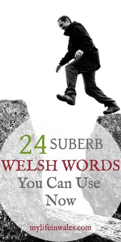 Use these 24 brilliant Welsh words & meanings to spice up your conversations with your friends this week. Do it because you need to be more interesting…and funny. Welsh Sayings, Welsh Words, Welsh Tattoo, Learn Welsh, Wales Uk, South Wales, Cardiff Wales, Welsh Language, Welsh Dragon