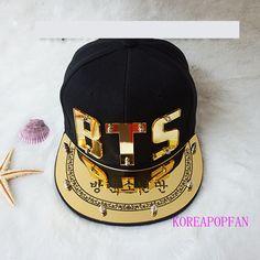 BANGTAN BOYS BTS KPOP HAT BASEBALL CAP GOODS NEW JUNGKOOK JIMIN JIN V SUGA #KPOPFAN