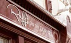 voucherpages.ie Blog Restaurant Vouchers, Discount Vouchers, Ireland, Broadway Shows, Blog, Blogging, Irish
