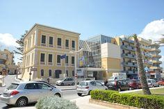 Historical Museum of Crete - Iraklio